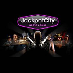 業界屈指の規模と歴史を誇るカジノ ジャックポットシティ