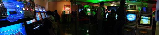 インカジと呼ばれるカジノカフェ